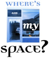 where-is-my-space